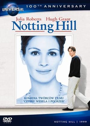 Notting hill 1999 online ekino for Notting hill ver online