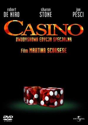 casino 1995 online lektor