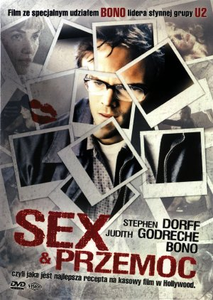 sex tv normal sex