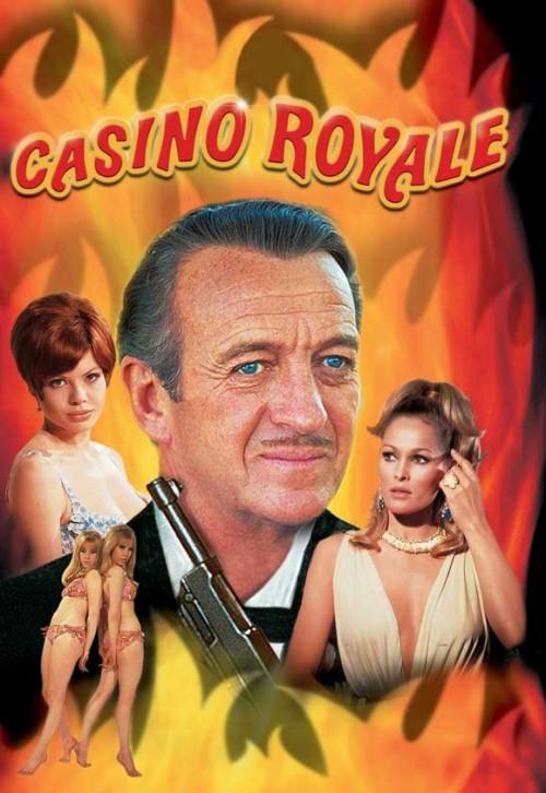 casino royale online pl