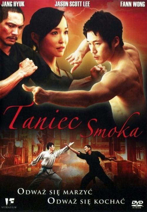 taniec smoka dance of the dragon 2008 online ekinotvpl