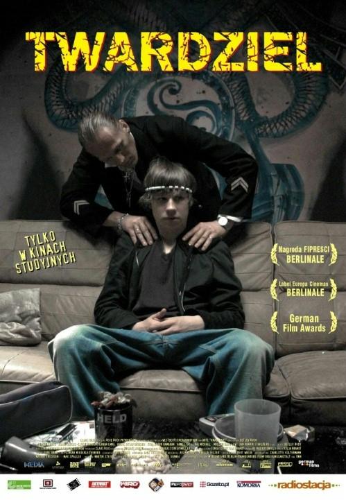 film z segalem lektor polski