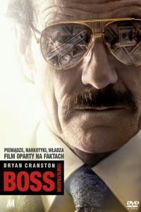 Boss - HD / The Infiltrator