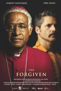 Pojednanie - HD / The Forgiven