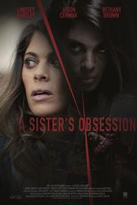 Zemsta siostry / A Sisters Obsession