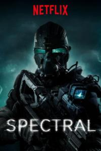 Spectral /