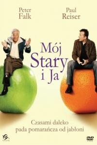Moi starzy i ja / The Thing About My Folks