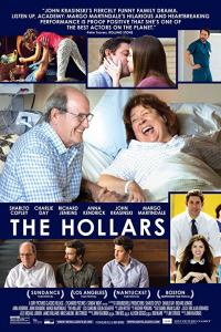 The Hollars - ENG /