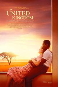 A United Kingdom HD /