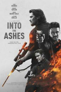 Into the Ashes - HD /