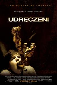 Udręczeni / The Haunting in Connecticut