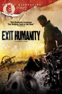 Exit Humanity /