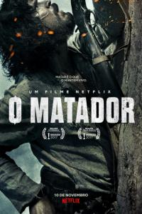 The Killer - HD / O Matador