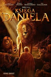 Księga Daniela - HD / The Book of Daniel