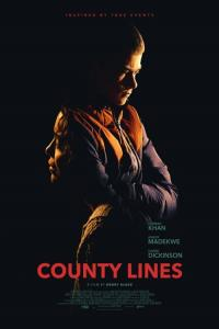 County Lines - HD /