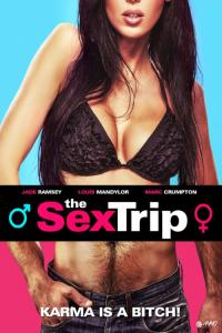Seksualny odlot / The Sex Trip