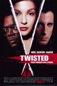 Amnezja / Twisted