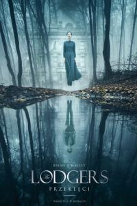 The Lodgers. Przeklęci / The Lodgers
