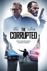 The Corrupted - ENG - HD /