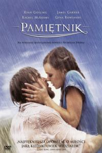 Pamiętnik - HD / The Notebook