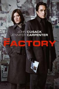 The Factory /