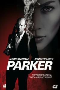 Parker - HD