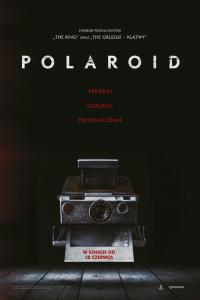 Polaroid - HD /