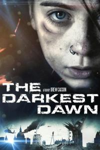 The Darkest Dawn - HD /