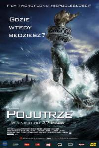 Pojutrze - LEKTOR PL - HD / The Day After Tomorrow