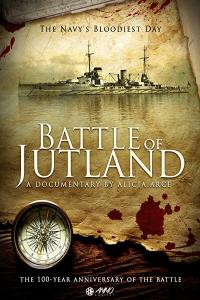 Bitwa jutlandzka / Battle Of Jutland: The Navy's Bloodiest Day