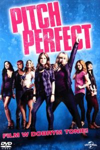 Pitch Perfect /
