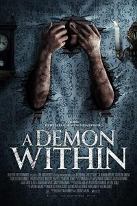 A Demon Within - HD - ENG /