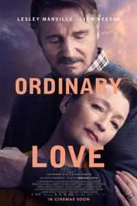 Ordinary Love - HD /