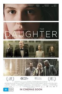 Powrót - HD / The Daughter