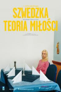 Szwedzka teoria miłości - HD / The Swedish Theory of Love