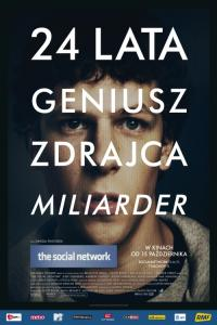 The Social Network /