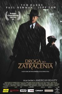 Droga do zatracenia / Road to Perdition