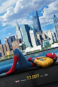 Spider-Man: Homecoming Napisy /