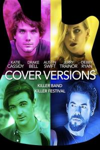 Cover Versions - HD /