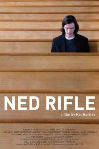 Ned Rifle /