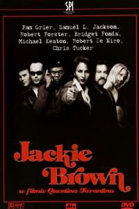 Jackie Brown /