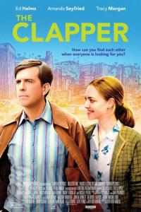 The Clapper - HD /