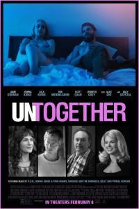 Untogether - HD /