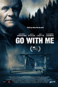 Blackway - HD / Go with Me