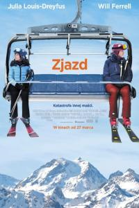Zjazd - HD / Downhill