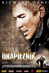 Drapieżnik - FULL HD / The Flock