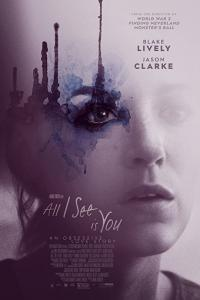 All I See Is You - HD /