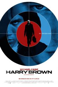 Harry Brown /