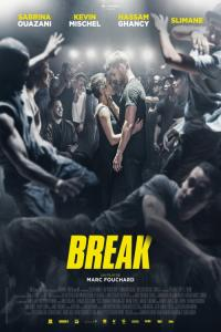 Break - HD /