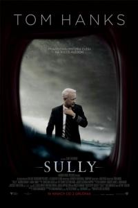 Sully - HD /